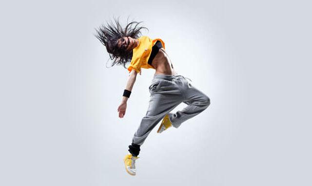 Espace dance ecole de danse six fours ecole de danse bandol - Dessin de danseuse moderne jazz ...